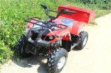 150cc/200cc 가장 새로운 Gy6 엔진 농장 ATV