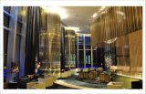 Jeu de chambre à coucher fait sur commande de luxe d'hôtel de meubles d'hôtel pour le projet d'hôtel