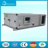 20ton Heat Pump Hrv Air Conditioner