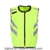 Gilet r3fléchissant pour Sportwear extérieur (C2420)