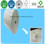 EP Coated Paper for Starbucks Disposable Coffee Paper Cups