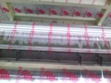 Gl-1000dのフルオートマチックの省エネBOPPの粘着テープのコータ
