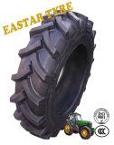 Landwirtschaftlicher Reifen des Reifen-Traktor-Reifen-Bauernhof-Reifen-AGR