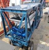 Concrete het Groeperen Installatie met de Prijs van de Fabriek (YHZS25)