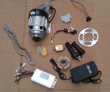Wir können elektrisches Dreiradersatzteile und Rikscha-Ersatzteile liefern