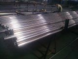 Stainless Steel Square Tube200, 300, 400series
