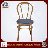 フランス語/Coffee ShopのためのオーストリアStyle Bistro Chair