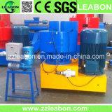 セリウムの生物量1-2t/Hの固体燃料の堅い木製の餌機械