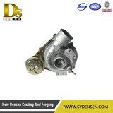 Diesel-LKW-Motor-Universalturbo-Aufladeeinheit