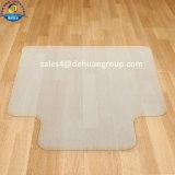 더미 양탄자를 위한 PVC 사무실 의자 지면 매트