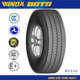 295/80/22.5 Reifen des LKW-11r 22.5 für Verkauf
