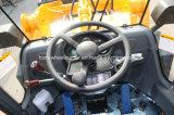 3 Tonne Wheel Loader Top Quality Best Offer Wheel Loader für Sale