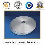 Band van de Samenstelling van het aluminium de Plastic (ELE)