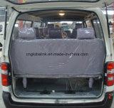 Sedi del bus 14 della città del minibus di vendita della fabbrica
