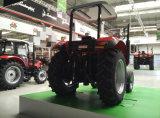 trattore pesante di 120HP 2WD (SH1200)