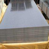 Bobina laminata a freddo lubrificata ad alta resistenza di CRC della lamiera di acciaio con Q235