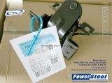 A5327 2909 Em-2909 15041508 602909 15226251-Powersteel - Montagem no motor;