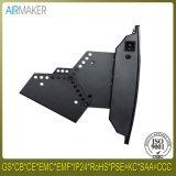 熱いLEDの照明の販売電気カーボンファイバーの天井によって取付けられる放射ヒーター