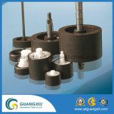 De magnetische Magneet van de Injectie van de Motor van het Ferriet