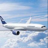Mejor Transporte Aéreo Agente de Carga-Cargo de China a Bogotá
