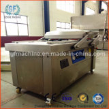 China-Lieferanten-Vakuumverpackungsmaschine