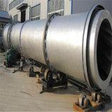공장 가격을%s 가진 높은 능률적인 비료 회전하는 드럼 냉각기