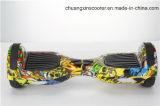 Pattino d'Equilibratura elettrico astuto di vendita caldo del motorino diplomato UL2272