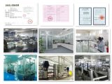Trenbolone Azetate Tren ein 100mg/Ml 10161-34-9 Injectable Steroids