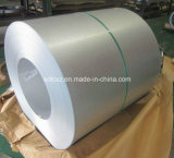 HauptqualitätsGalvalume Aluzinc Stahlring-Stahlblech für Aufbau