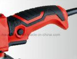 Шлифовальный прибор 850W Drywall Haoda 225 ручной с Автоматическ-Вакуумом