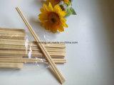 Vendedor de bambú de los palillos con la mejor reputación