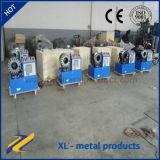 Da mangueira padrão do certificado do CE da exportação peça de maquinaria de friso