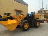 17.5-25 Neumático para 3 toneladas de construcción de la maquinaria de cargador de la rueda