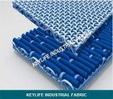 Sin fin de malla de tela para fabricación de papel-Ssb triple capa Formando