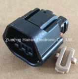 Yazaki Auto Female y Male Connector 7283-5601-40 7283-5590-40