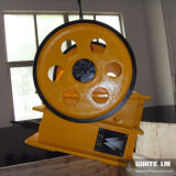 Bom Performance Jaw Crusher em China (PEX-150X250)