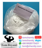 99.21% USP34 최상 스테로이드 테스토스테론 Decanoate (시험 Deca) 분말