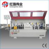 Машина кольцевания вырезывания Woodworking Hq3200A автоматическая