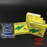 Il Giappone 973UL Nitoflon Nitto Sealing Tape