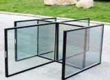 建物ガラス