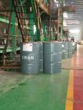 Qualitäts-Lack-herstellendes hochwertiges Farben-Beschichtung-Aluminiumzink-Stahlblech