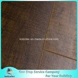 Laminado Valuecollection 10 del suelo de la madera dura de Kok