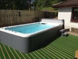 STATION THERMALE extérieure Srp430 (PISCINE de piscine de BAIN de SRP430-)