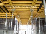 Madeira Beam H20 para Formwork Systems
