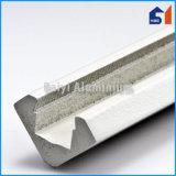 Aluminio de la calidad de Fantasitic que enmarca para el LED
