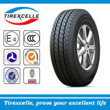 Taxi를 위한 전송자 Car Tyres