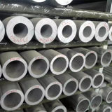 Nahtloses Aluminiumlegierung-Rohr 5083 5005
