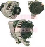 alternatore di 12V 125A per Pontiac Lester 13866 Sg12b041