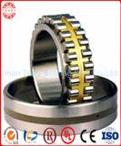 Rodamiento de rodillos esférico del rodamiento autoalineador (22211E)