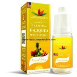 Milliliter Eliquid, Ejuice, E-Zigarette Saft der USA-Mischungs-20